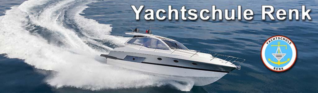 Yachtschule Renk